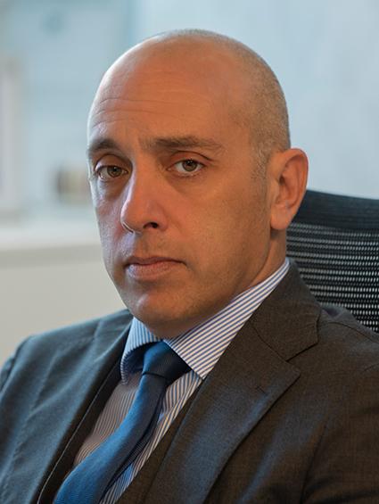 Δημήτρης Κουτσόπουλος