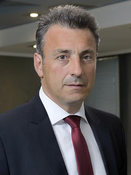 Ιωάννης Μερτζάνης