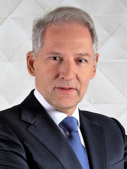 Νίκος Χριστοδούλου