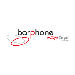 BARPHONE